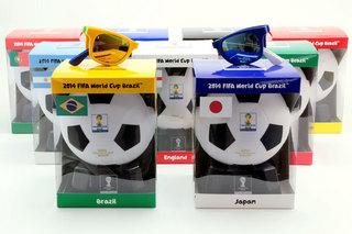 140429zoff_fifa_worldcup13_600.jpg